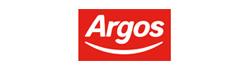 Argos Limited company